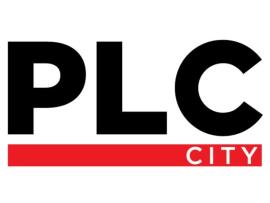 PLC-City - logo