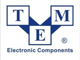 Transfer Multisort Elektronik Sp. z o.o. - logo