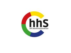 hhS Siegfried Hirsch GmbH & Co.KG - logo